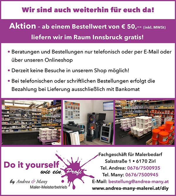 Brgerservice Termine News Vereine - zarell.com