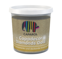 061125_Capadecor_Diamond_Gold