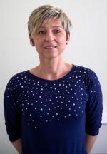 Sabine Brückl